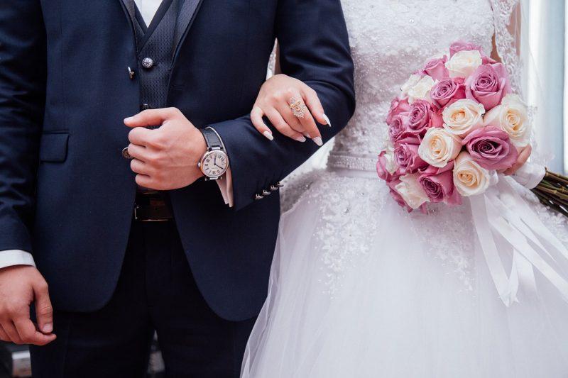 豊橋でおすすめの結婚式場ランキング